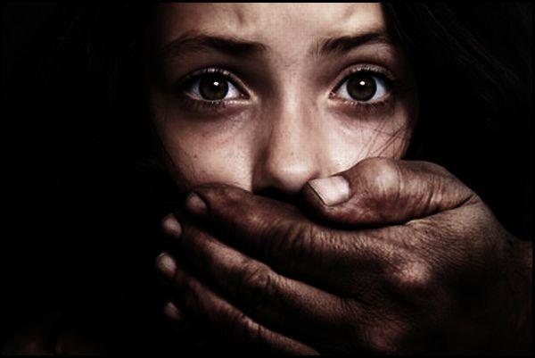 Сексуальное наси лие фото 346-916